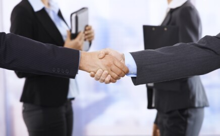 Zakładanie spółek Ltd i doradztwo biznesowe