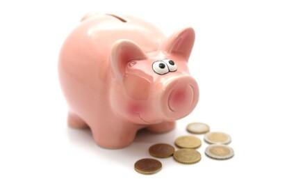 Tax rebates: P60, P45